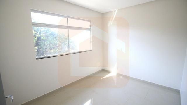 Sobrado - Condomínio Fechado - 3 Qts com Suíte c/ armários na cozinha e cooktop - Foto 9