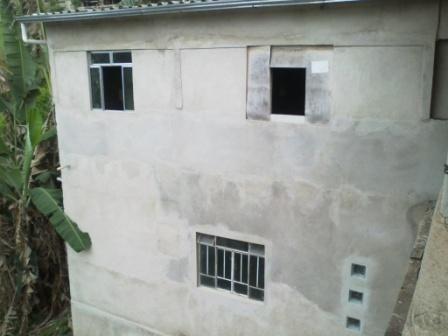 Casa à venda com 3 dormitórios em Lima dias, Conselheiro lafaiete cod:8086 - Foto 5