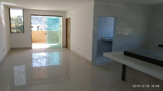 Cobertura em Ipatinga, 3 Suítes, 294 m², Elev., 2 Vgs, Sac. Gourmet. Valor 1.200.000,00 - Foto 8