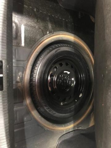 Chevrolet vectra 2.0 mpfi elite 8v - Foto 12