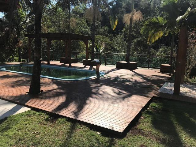 Sitio de 4 Alqueires em Londrina Pr - Foto 8