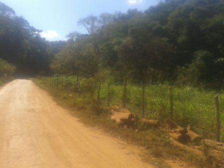 Sítio à venda em Zona rural, Piranga cod:7854 - Foto 6