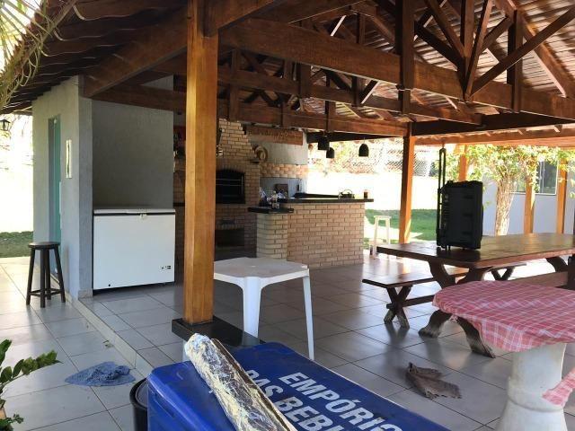 Sitio de 4 Alqueires em Londrina Pr - Foto 9