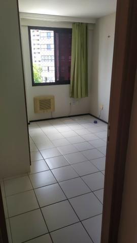 Alugo exelente apartamento no Mirante de Ponta Negra - Foto 5