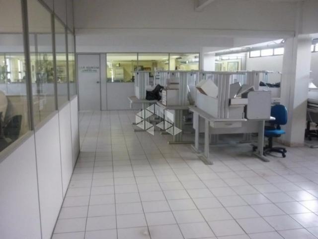 Prédio inteiro à venda em Navegantes, Porto alegre cod:PR0152 - Foto 15