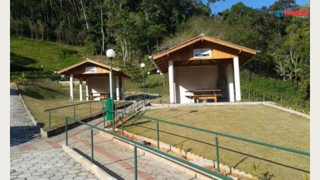 Apartamento à venda com 2 dormitórios em Estrada das areias, Indaial cod:2992 - Foto 4