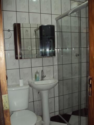 Excelente casa/sobrado - Foto 15