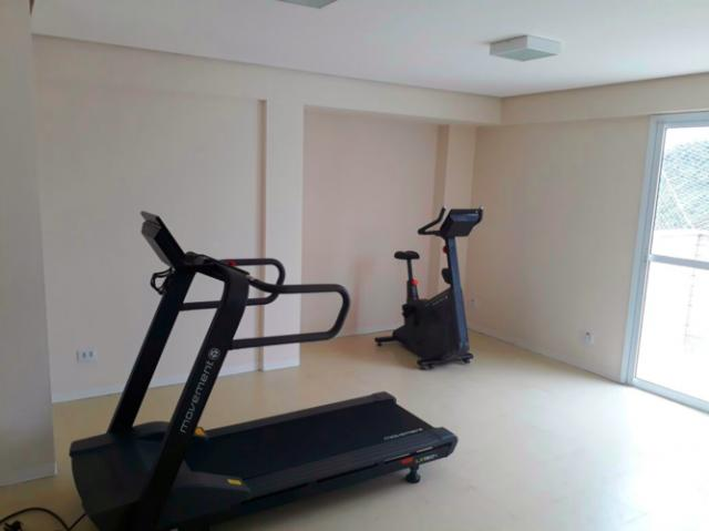 Inside - 60m² - Santos, SP - ID3986 - Foto 4