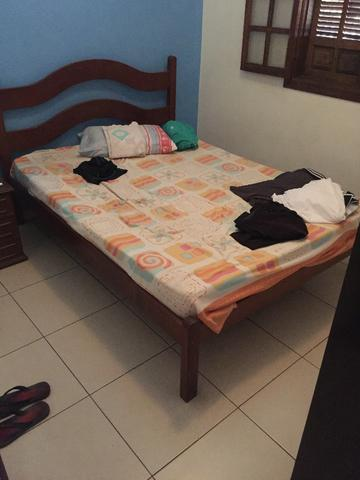 Excelente Casa com 3 Quartos - Duas Vagas // Alípio de Melo - BH / MG - Foto 8