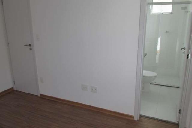 Cobertura à venda, 3 quartos, 2 vagas, prado - belo horizonte/mg - Foto 5