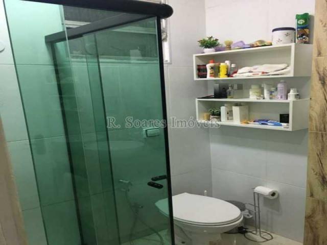 Apartamento para alugar com 1 dormitórios em Copacabana, Rio de janeiro cod:CPAP10204 - Foto 8