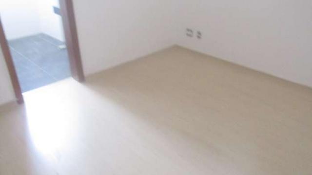 Cobertura à venda, 4 quartos, 4 vagas, prado - belo horizonte/mg - Foto 4