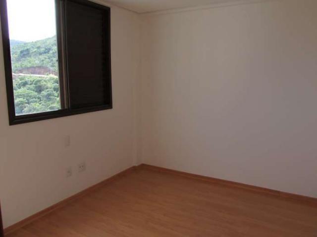 Cobertura à venda, 5 quartos, 5 vagas, buritis - belo horizonte/mg - Foto 9