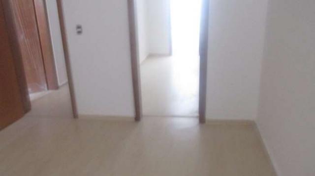 Apartamento à venda, 4 quartos, 4 vagas, prado - belo horizonte/mg - Foto 2