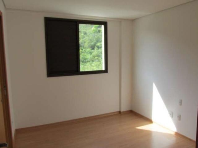 Cobertura à venda, 5 quartos, 5 vagas, buritis - belo horizonte/mg - Foto 12