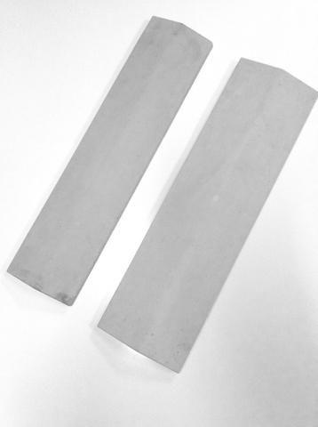Telas e Palanque ou mourões de concreto - Foto 6