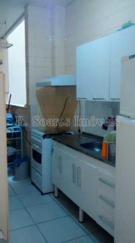 Apartamento para alugar com 1 dormitórios em Copacabana, Rio de janeiro cod:CPAP10165 - Foto 17