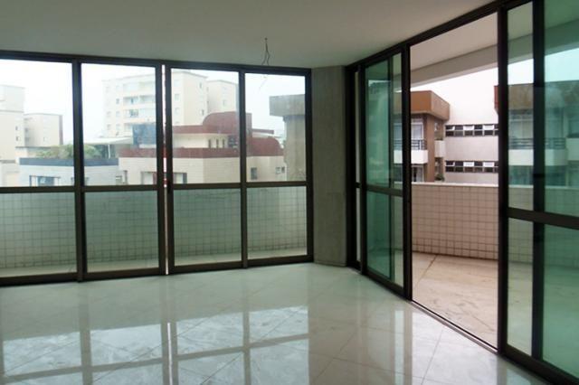 Área privativa à venda, 3 quartos, 3 vagas, buritis - belo horizonte/mg