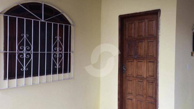 Casa residencial à venda, Andorinhas, Iguaba Grande. - Foto 6