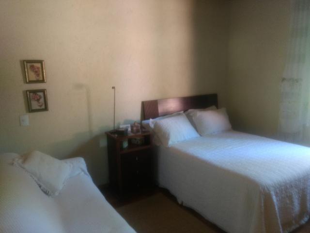 Casa em condomínio à venda, 5 quartos, 5 vagas, condominio jardins - brumadinho/mg - Foto 16