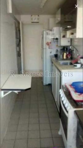Apartamento à venda com 2 dormitórios em Méier, Rio de janeiro cod:JCCO20022 - Foto 12