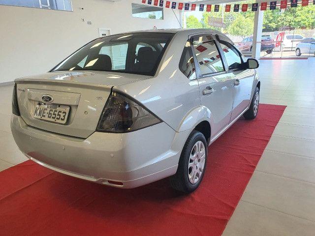 Ford Fiesta 1.6 SE - Foto 2