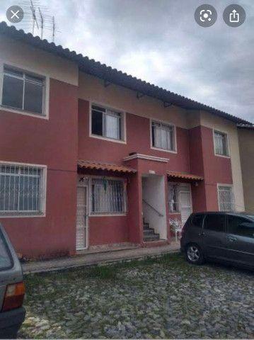 Apartamento à venda Justinopolis - Foto 2