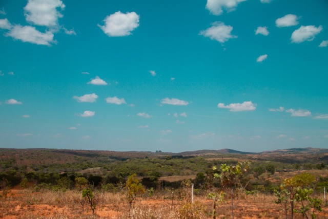Fazendinha Portal dos Sertões (Codisburgo) - Foto 2