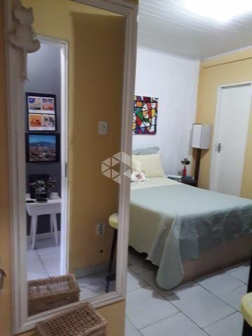 Casa à venda com 3 dormitórios em Partenon, Porto alegre cod:9890177 - Foto 18