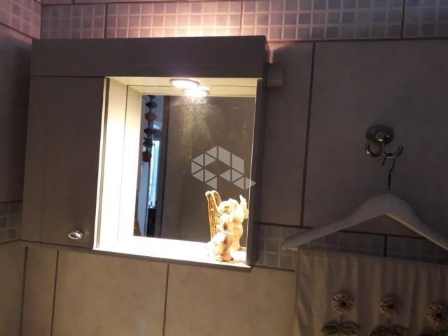 Casa à venda com 3 dormitórios em Partenon, Porto alegre cod:9890177 - Foto 10
