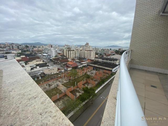 Apartamento à venda com 3 dormitórios em Balneário, Florianópolis cod:11044 - Foto 12