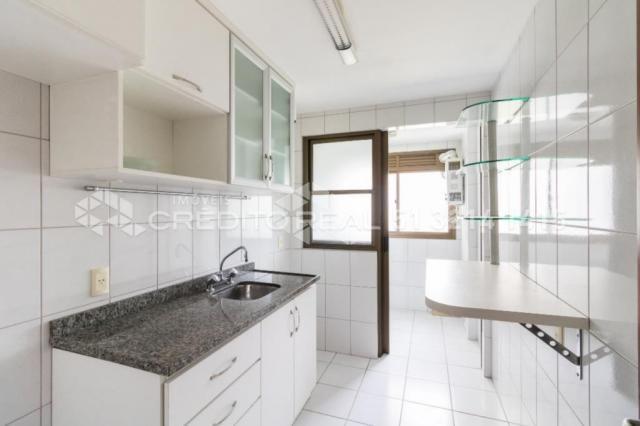 Apartamento à venda com 3 dormitórios em Protásio alves, Porto alegre cod:AP12791 - Foto 6