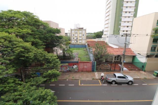 Edifício Cecilia Meirelles. - Foto 5