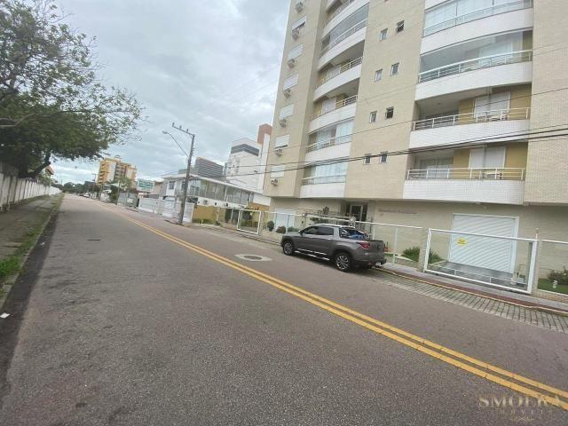 Apartamento à venda com 3 dormitórios em Balneário, Florianópolis cod:11044 - Foto 3