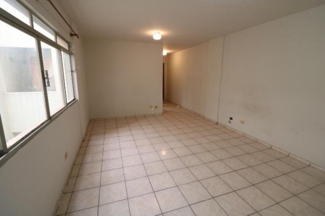 Edifício Cecilia Meirelles. - Foto 2