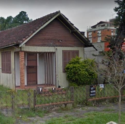 Apartamento à venda com 3 dormitórios em Vila ipiranga, Porto alegre cod:CA3303