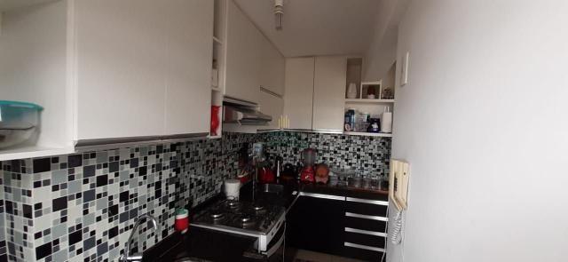 Apartamento para venda no Bairro Serrano - Foto 6