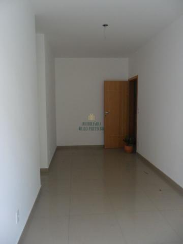 Cobertura à venda com 3 dormitórios em Santa mônica, Belo horizonte cod:2678 - Foto 4