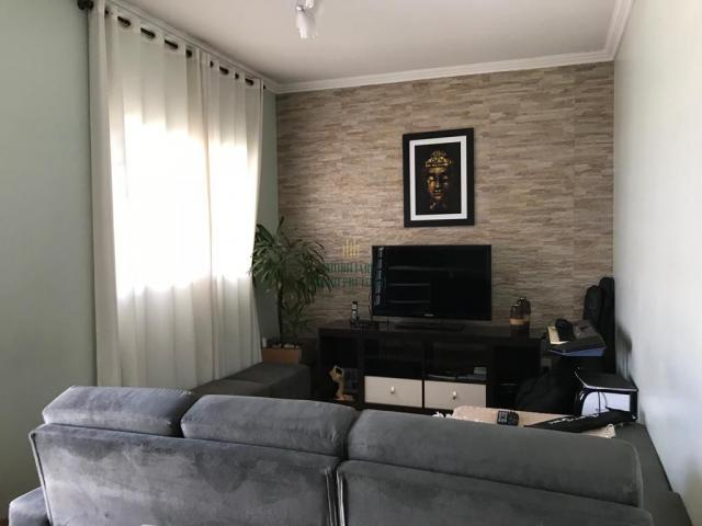 Cobertura à venda com 3 dormitórios cod:5343