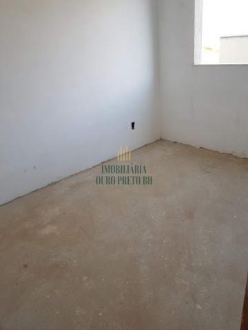 Cobertura à venda com 2 dormitórios cod:4471 - Foto 7
