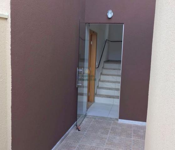 Apartamento para venda no Bairro Parque Leblon - Foto 4