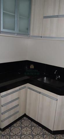 Apartamento à venda com 2 dormitórios cod:5292 - Foto 4