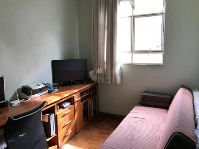 Cobertura à venda com 3 dormitórios cod:5343 - Foto 14