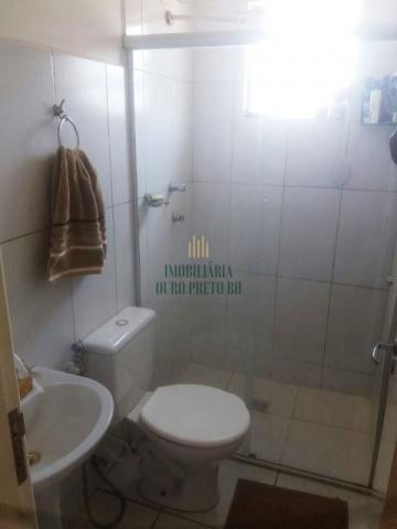 Apartamento para venda em Venda Nova - Foto 15