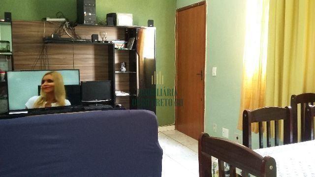 Apartamento à venda com 2 dormitórios em Piratininga (venda nova), Belo horizonte cod:2318 - Foto 2