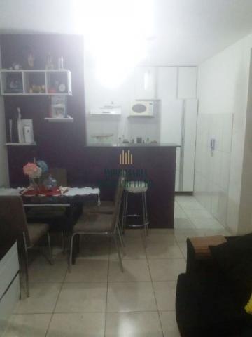 Apartamento para venda em Venda Nova - Foto 4