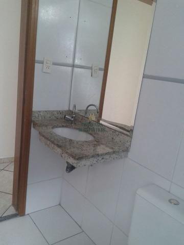 Apartamento à venda com 2 dormitórios em Salgado filho, Belo horizonte cod:2935 - Foto 8
