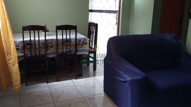 Apartamento à venda com 2 dormitórios em Piratininga (venda nova), Belo horizonte cod:2318 - Foto 4