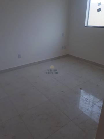 Apartamento à venda com 3 dormitórios em Sinimbu, Belo horizonte cod:2997 - Foto 10