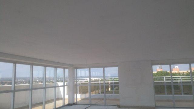 RJ construção do básico acabamento